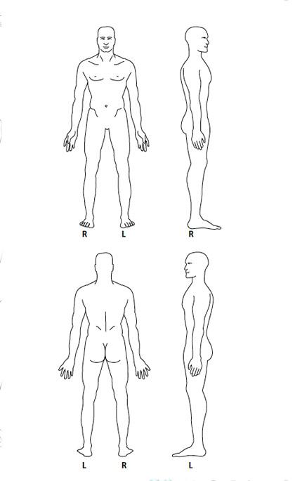 eval form image