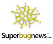 superbugnews-logosmall